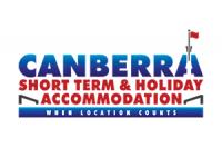 Canberra Accommodation