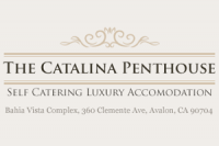 The Catalina Penthouse