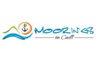 The Moorings on Cavill