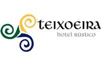 Hotel Rustico Teixoeira