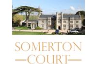 Somerton Court
