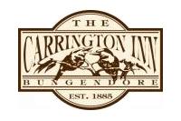 The Carrington Inn of Bungendore