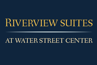 Riverview Suites at Waterfront Center