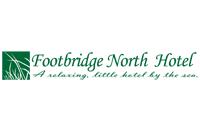 Footbridge North Hotel