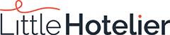 little-hotelier-logo-new