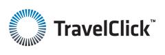 logo-travelclick