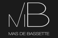 Le Mas de Bassette