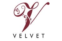 Velvet Manchester Hotel