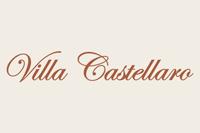 Villa Castellaro
