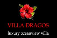 Villa Dragos