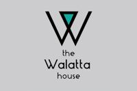 The Walatta House