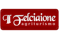 Agriturismo Il Felciaione