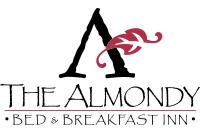 The Almondy Bed & Breakfast Inn