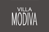 Villa Modiva