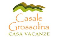 Casale Grossolina