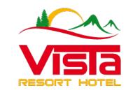 Vista Resort Hotel