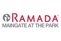 Ramada Maingate – At The Park