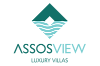 AssosView – Luxury Villas