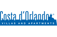 Costa d'Orlando Holiday Apartments