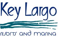 Key Largo Resorts and Marina