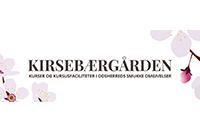 Kirsebærgårdens