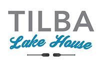 Tilba Lake House