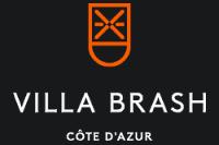 Villa Brash