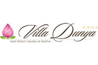 Villa Dunya