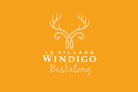 Le Village Windigo
