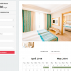 Start Taking Direct Bookings on your Hotel's WordPress Website
