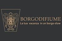 Borgodifiume – Albergo Diffuso