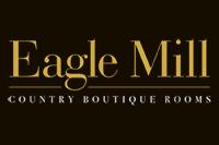 Eagle Mill