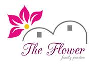 Flower Family Pension