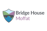 Bridge House Moffat