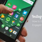 Instagram Hotel Marketing: How to Grow a Targeted and Engaged Following