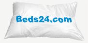 Logo of Beds24.com