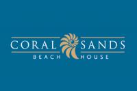 Coral Sands Beach House