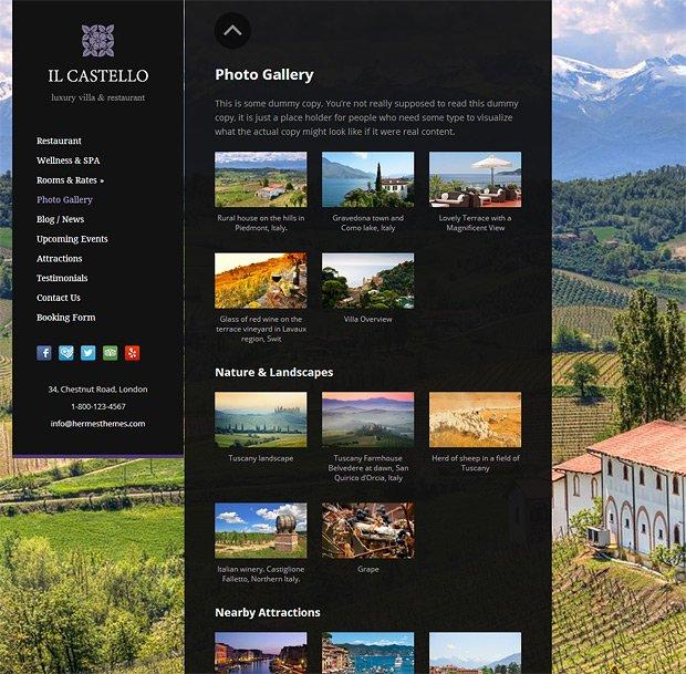 castello-wordpress-vacation-theme-2