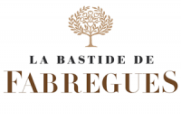 La Bastide de Fabregues