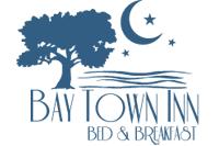 Bay Town Inn