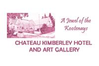 Chateau Kimberley Hotel