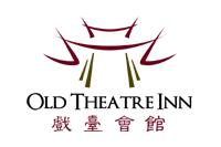 Old Theatre Inn