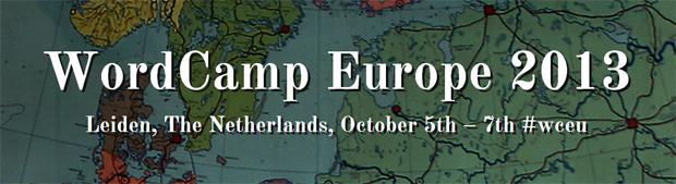 wordcamp-europe-2013-wceu