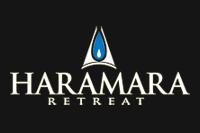 Haramara Retreat