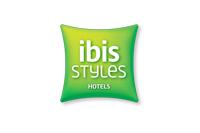 Ibis Styles Wien