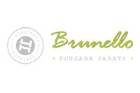 Hotel Brunello