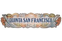 Quinta San Francisco