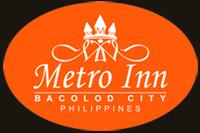 Metro Inn Bacolod