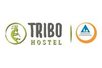 Tribo Hostel Ubatuba