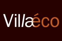 La Villa Éco